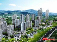 兴化市房屋征收