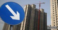 兴化楼市:楼市政策面变化带来的影响较大!