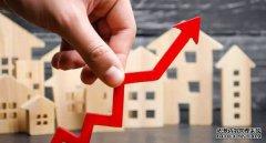 三胎政策落地!兴化房价还会涨吗?