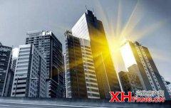 9月1日契税法正式实施 兴化房价会受影响吗?